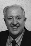 Mike Drinkwater - Regional Sales Manager
