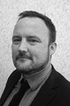 John Dunn - Contracts Director