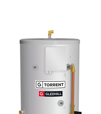 tank torrent