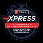 Gledhill Xpress